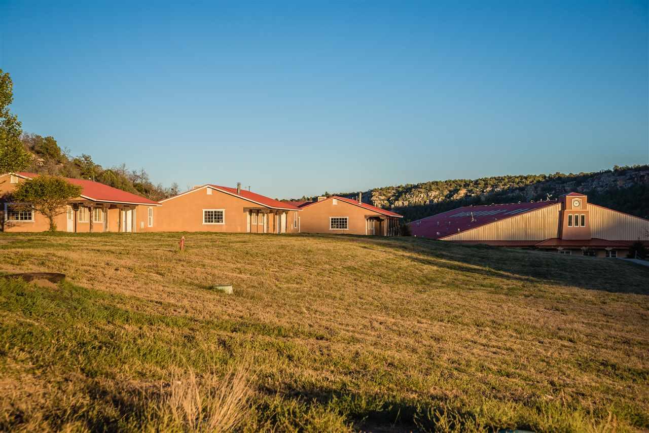 Mora County Nm Property Search