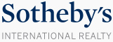 Sothebys International Realty Logo