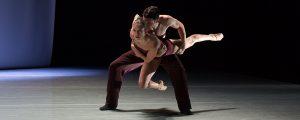 Aspen Ballet
