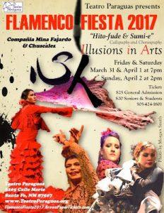 FlamencoFiesta2017