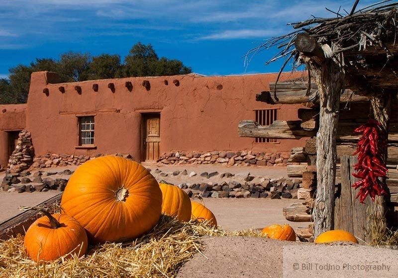49th Annual Santa Fe Harvest Festival