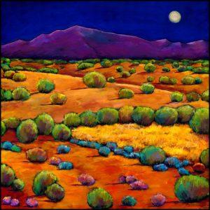 Jonathan Harris Fine Art