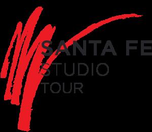SF Studio Tour