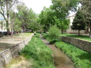 Santa_Fe_River_Park_