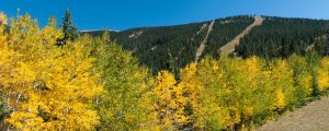 SkiSantaFe_summer_fall_2banner-1845x740