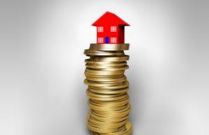 save-money-house
