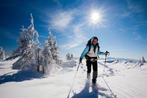 snowshoeing_3