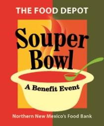 souper_bowl_lg